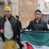 MCA-JSK unis à Tunis