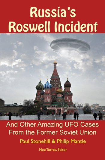 russianroswell21