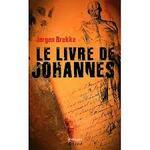 le livre de  Johannes Jorgen Brekke