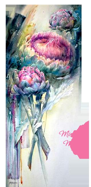 tube fleurs1
