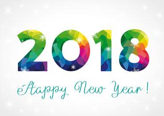 Bonne année – AMIG