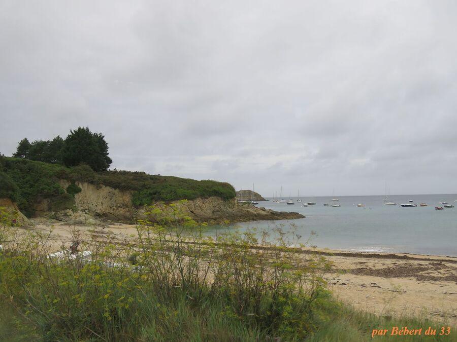 Belle Ile en Mer (56) -2