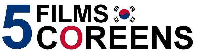 5 films coréens à vois absolument !