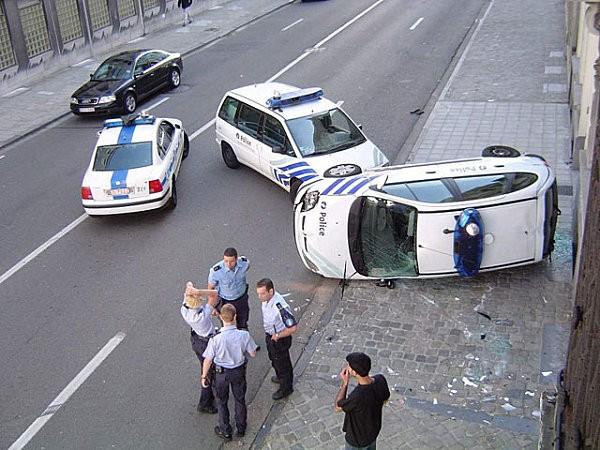 police-20belge