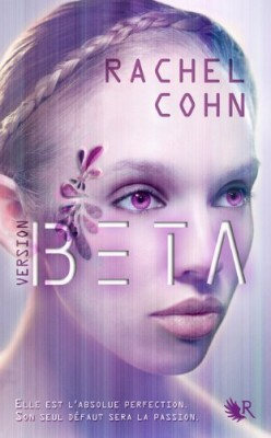 Version Bêta, livre 1