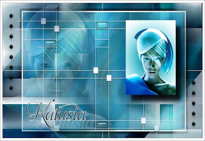 Katusia