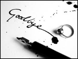 Petit poeme triste :'(