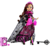 Briar Beauty Legacy Day doll (1)