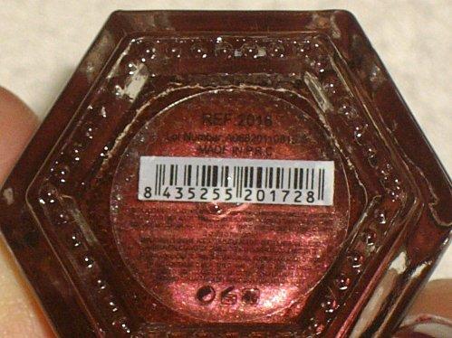 IMGP0002-copie-27.JPG