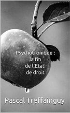 La psychotronique