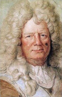 Sébastien Vauban