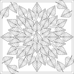 birch_mandala.png (1600×1600)