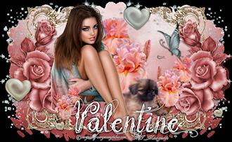 st valentin very4
