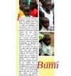 2012-01- Bumi copie - Copie