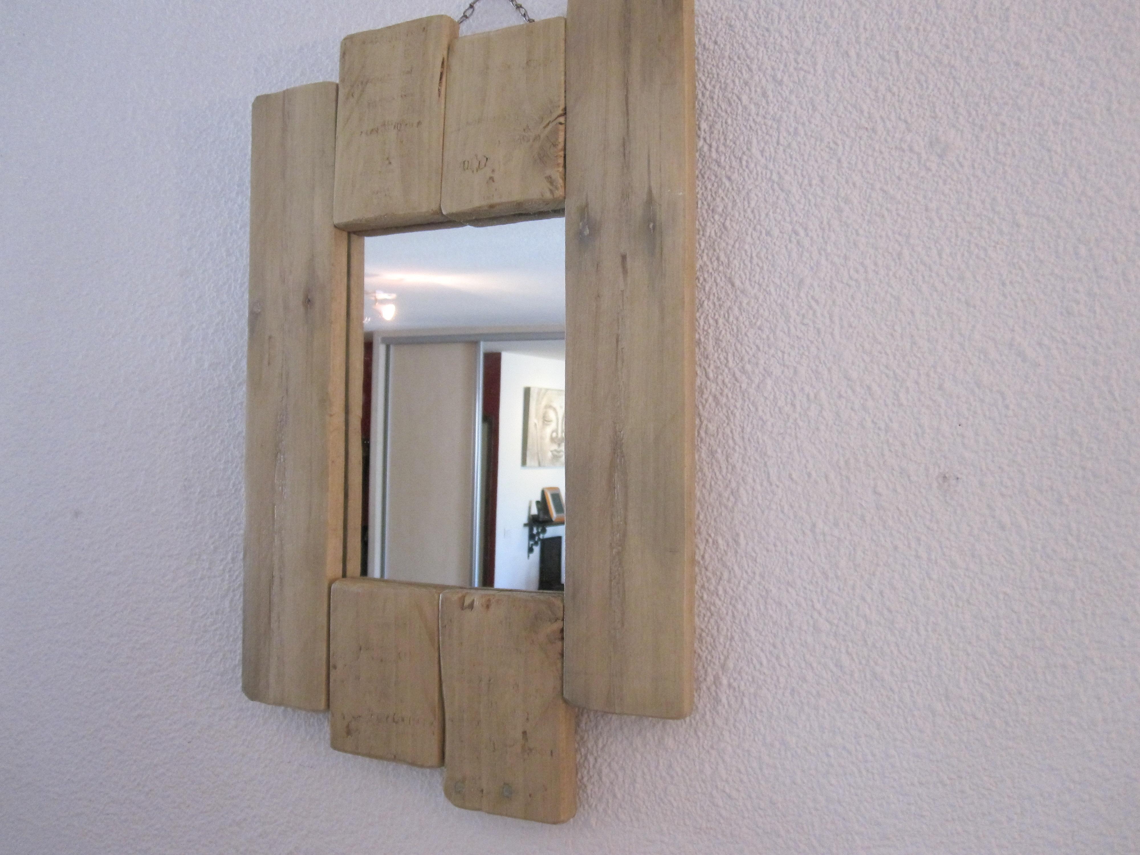 l 39 art au naturel page 2 talent2mains. Black Bedroom Furniture Sets. Home Design Ideas