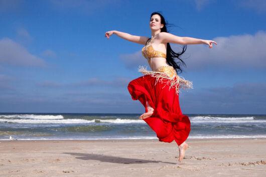 """Résultat de recherche d'images pour """"Egypte danse orientale"""""""