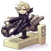 Chibi_Cloud