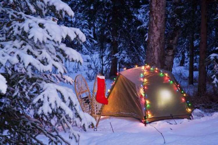 Les meilleurs endroits ou fêter Noël