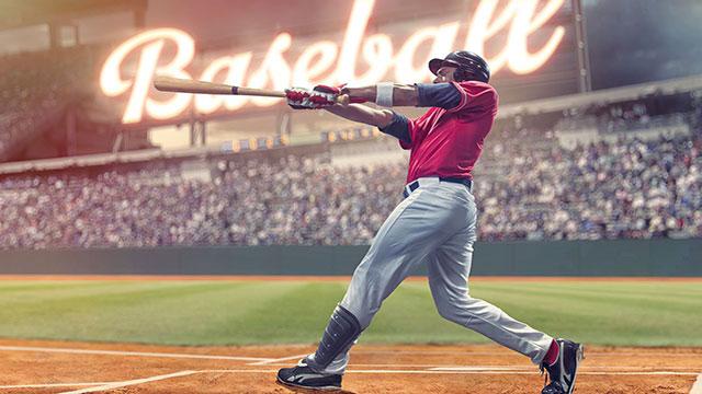 Strategi Taruhan Over Under Baseball
