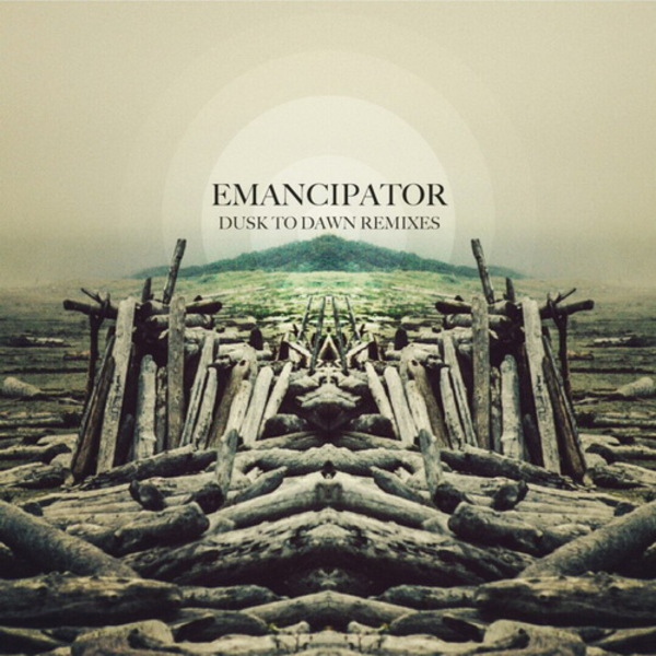 Emancipator - Dusk to Dawn Remixes (2015) [Abstract Electro , Electronic]