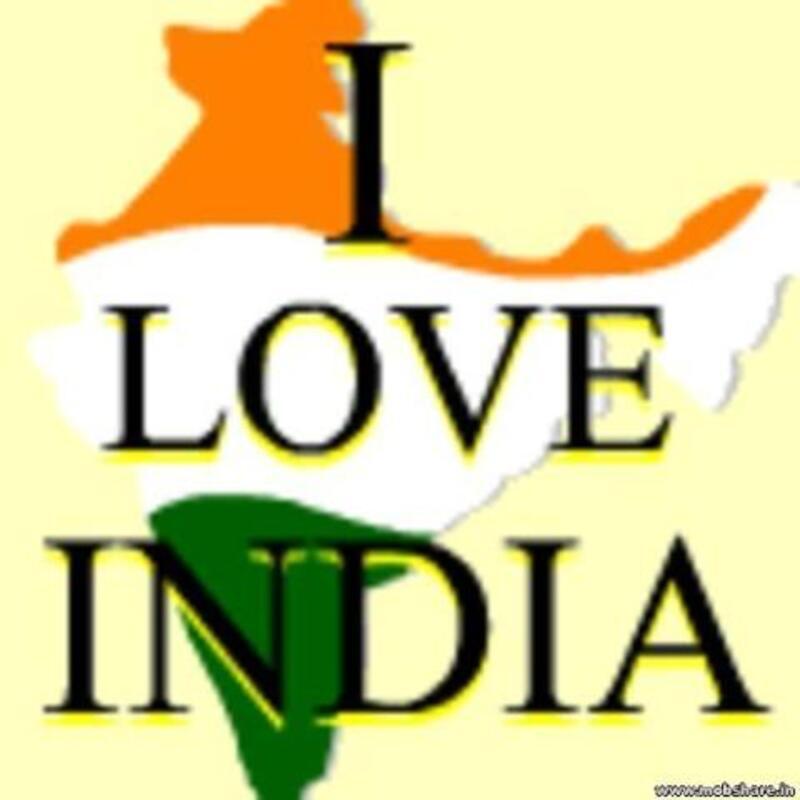 La fin de l`inde,  enfin en ligne