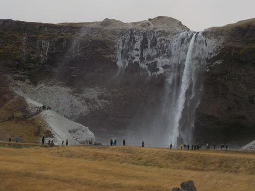 Pays des cascades (3).