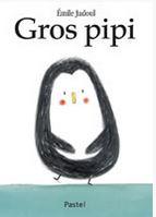 Un thème, des livres: pipi, caca...