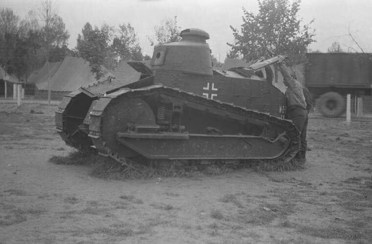 RescuedWWII-Levi-Bettweiser-7