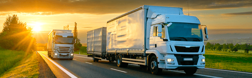 How Transportation Software Features That Help Trucking Business