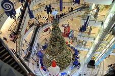 Le Père Noël passera t-il en terre d'ISAN, au nord-est de la Thaïlande ?