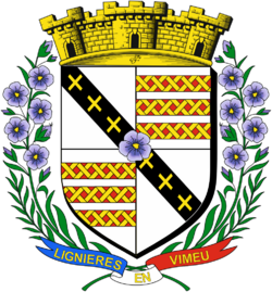 Lignières-en-Vimeu