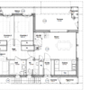 rehabilitation_grange_plan bas
