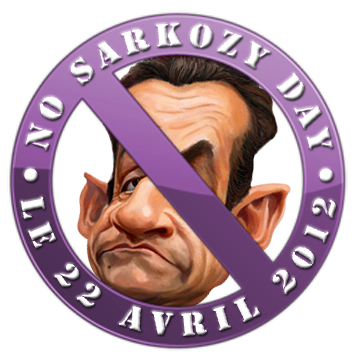 NoSarkoDay.png
