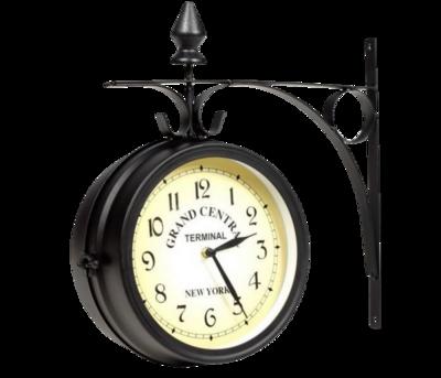 Horloges diverses