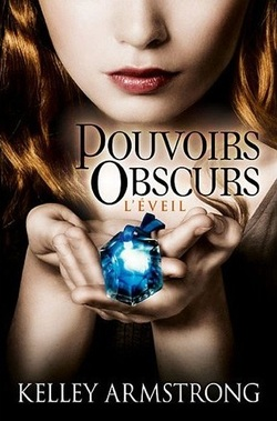 Pouvoirs Obscurs (tome 2)