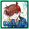 Kally G