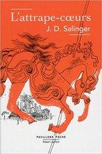 L'Attrape-Coeurs de J.D. Salinger