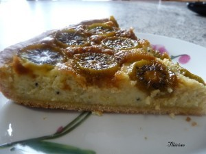 Tarte au kiwi (11)