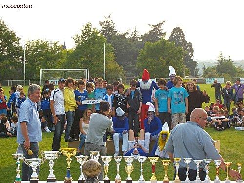 tournoi-sp-2011-4.jpg