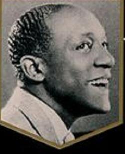 Jazz : Putney Dandridge