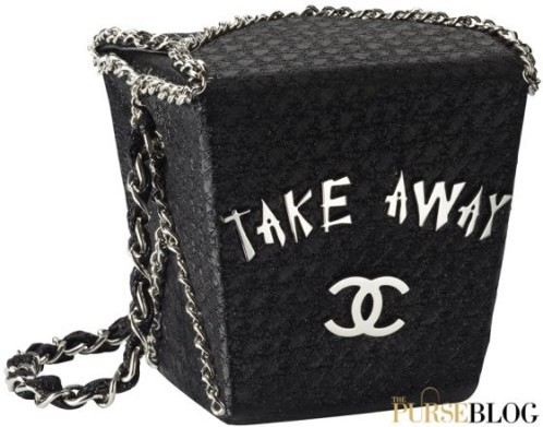 Chanel-Take-Away-Bag