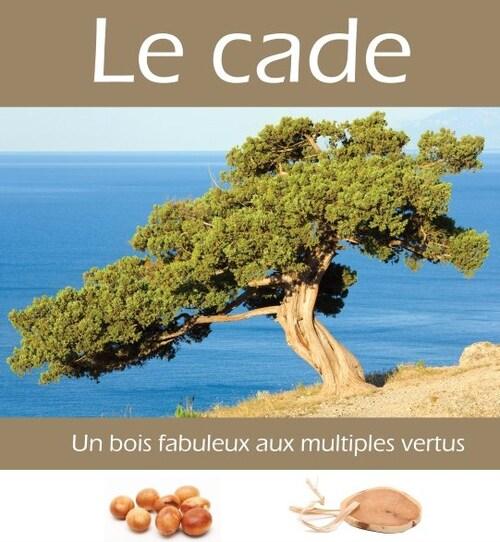LE CADE