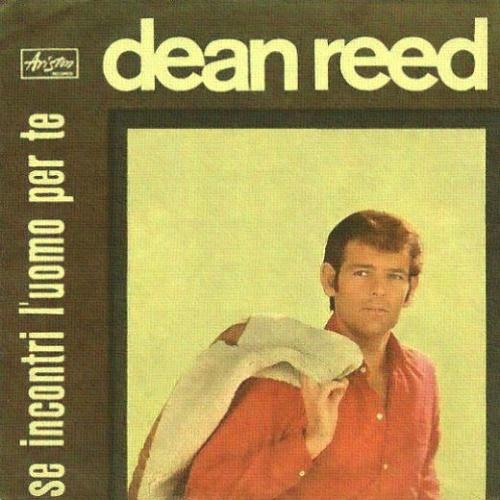 Dean Reed (1967)
