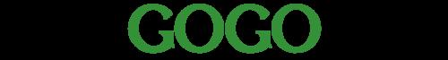 GOGO | Film de Pascal Plisson | Découvrez l'affiche et la bande-annonce du film ! Au cinéma le 27 mai 2020