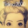 Mélou2000