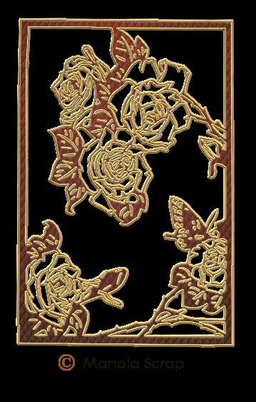 décorations d'Asie 8