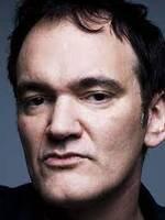 Quentin Tarantino : Filmographie