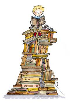 Nouvelle rubrique - tapuscrits et questionnaires de lecture