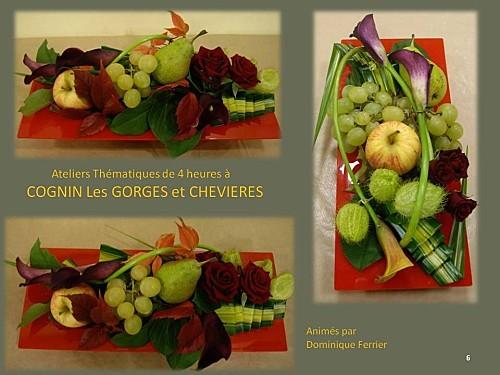 2012 10 automne vitaminé (6)
