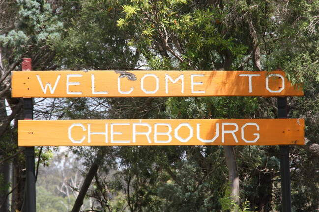 Cherbourg-Aborigenes-018.jpg